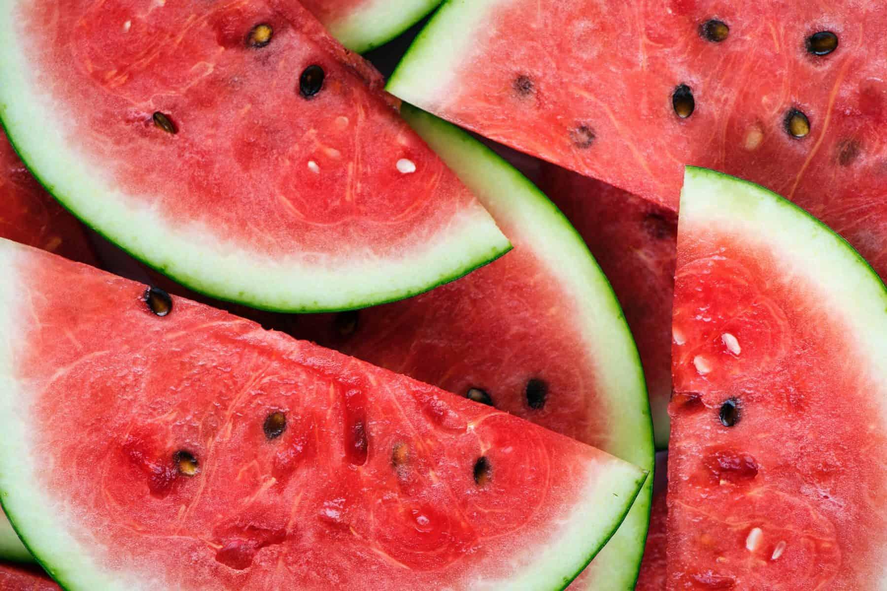 arbuz czy cukrzyk może jeść edc
